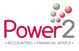 Power 2 - Accountant Find