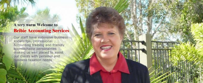 Bribie Accounting Services - Accountant Find