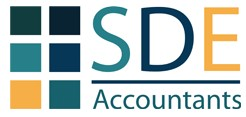 SDE Accountants - Accountant Find