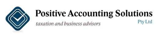 Positive Accounting Solutions Pty Ltd - Accountant Find