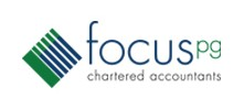 Focus Professional Group - Accountant Find
