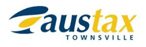 Austax Townsville - Accountant Find