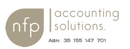 NFP Accounting Solutions Pty Ltd - Accountant Find