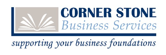 Corner Stone Business Services - Accountant Find