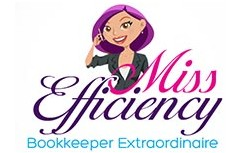 Miss Efficiency - Sunnybank - Accountant Find