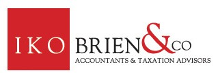 IKO Brien  Co North Sydney - Accountant Find