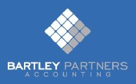 Bartley Partners  Adelaide Business Accountants - Accountant Find