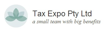 Tax Expo Pty Ltd - Accountant Find
