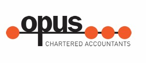 Opus Chartered Accountants - Accountant Find