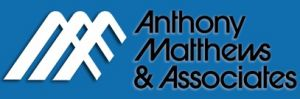 Anthony Matthews  Associates - Accountant Find