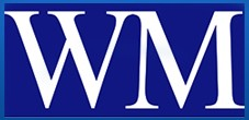 WM Business & Tax Accountants Pty Ltd