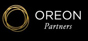Oreon Partners - Accountant Find