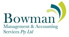 Bowman Management & Accounting Services Pty Ltd