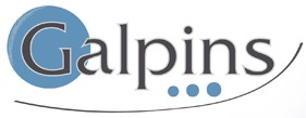 Galpins Accountants Auditors  Business Consultants Norwood - Accountant Find