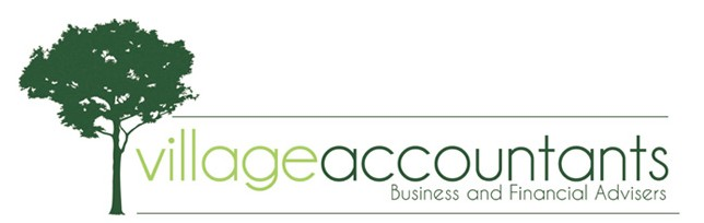 Village Accountants S.A. Pty Ltd - Accountant Find