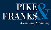 Pike  Franks - Accountant Find