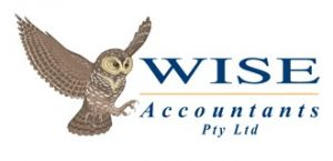 Wise Accountants - Accountant Find